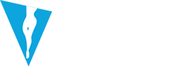 International Vein & Skin Institute